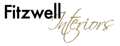 Fitzwell Interiors